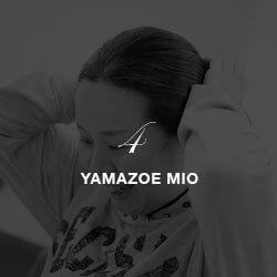 4 YAMAZOE MIO