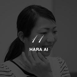 11 HARA AI