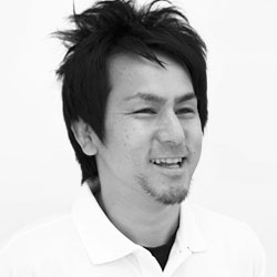 14 OHASHI HIROKO