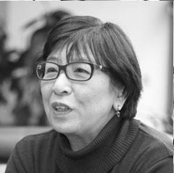 15 OHASHI HIROKO